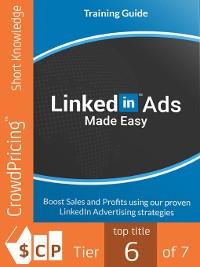 Cover LinkedIn Ads Made Easy