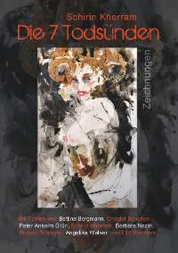 Cover Die Sieben Todsünden