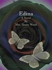 Cover Edina