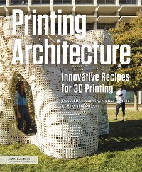 Cover Printing Architecture
