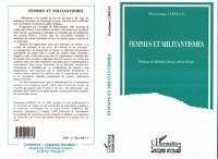 Cover Femmes et militantismes