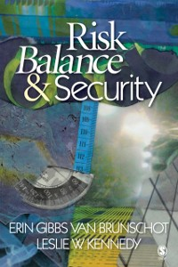 Cover Risk Balance and Security