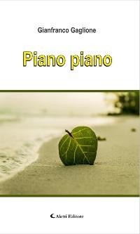 Cover Piano piano