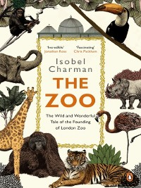 Cover The Zoo