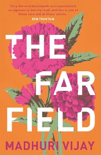 Cover The Far Field