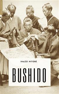 Cover Bushido