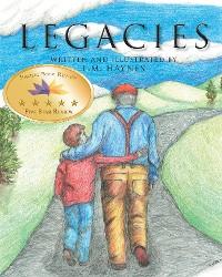 Cover Legacies