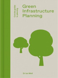 Cover Green Infrastructure Planning