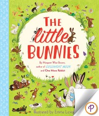 Cover Little Bunnies
