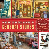 Cover New England's General Stores