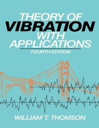 Cover Theory of Vibration with Applications
