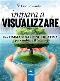 Cover Impara a visualizzare