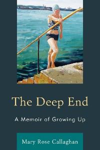 Cover The Deep End