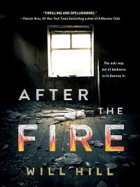 Cover After the Fire