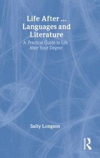 Cover Life After...Languages and Literature