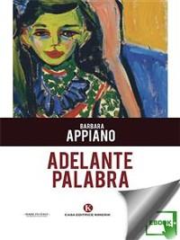 Cover Adelante Palabra
