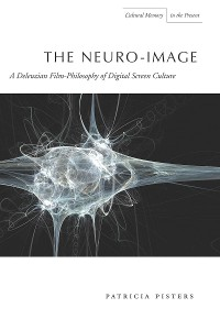 Cover The Neuro-Image