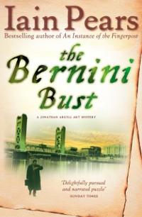 Cover Bernini Bust