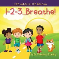 Cover 1-2-3...Breathe!