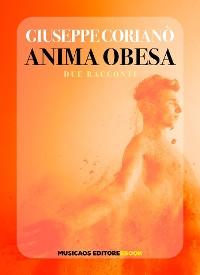 Cover Anima obesa
