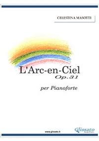 Cover L'Arc-En-Ciel