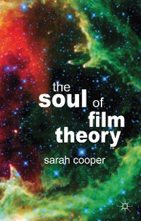 Cover The Soul of Film Theory
