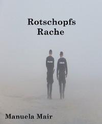 Cover Rotschopfs Rache