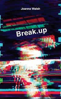Cover Break.up