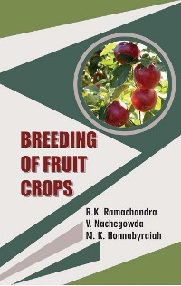 Cover Breeding Of Fruit Crops