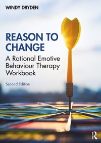 Cover Reason to Change
