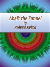 Cover Abaft the Funnel