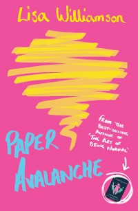 Cover Paper Avalanche