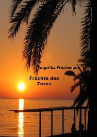 Cover Früchte des Zorns