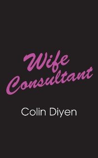 Cover Wife Consultant