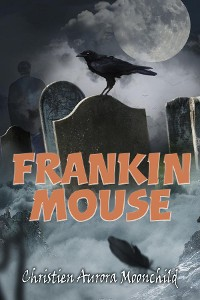 Cover Frankin Mouse