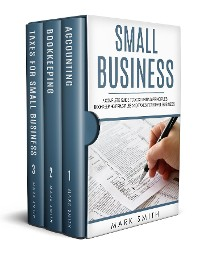 Cover Small Business