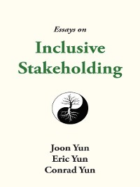 Cover Essays on Inclusive Stakeholding