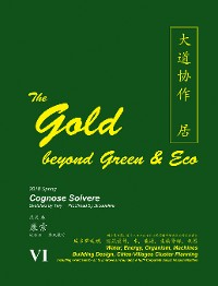 Cover The Gold Beyond Green & Eco