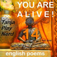 Cover You Are Alive!