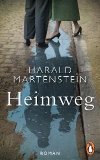 Cover Heimweg