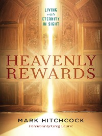 Cover Heavenly Rewards