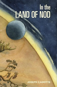 Cover In the Land of Nod