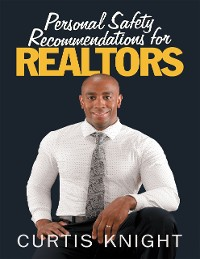 Cover Personal Safety Recommendations for Realtors