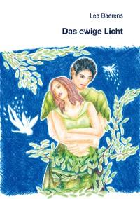 Cover Das ewige Licht