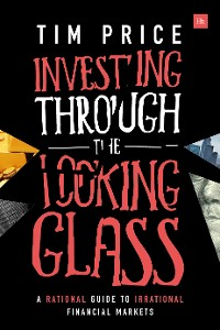 Cover Investing Through the Looking Glass