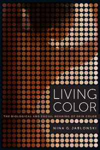 Cover Living Color