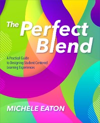 Cover The Perfect Blend