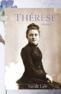 Cover Thérèse