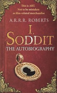 Cover I, Soddit