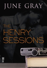 Cover Henry Sessions